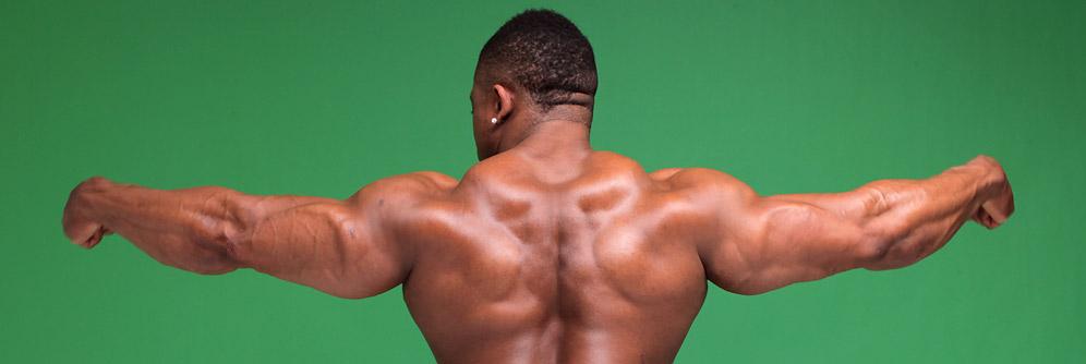 MuscleHunks