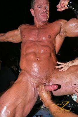 Rick Hammersmith