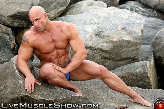Peter Latz