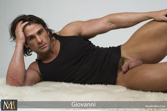 Giovanni Volta