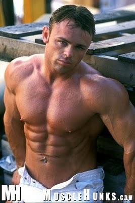 Trent Fosters