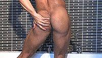 Dicky Alday