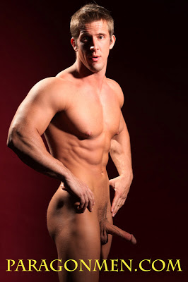 Brad Adonis