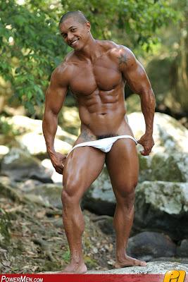 Augusto Elia