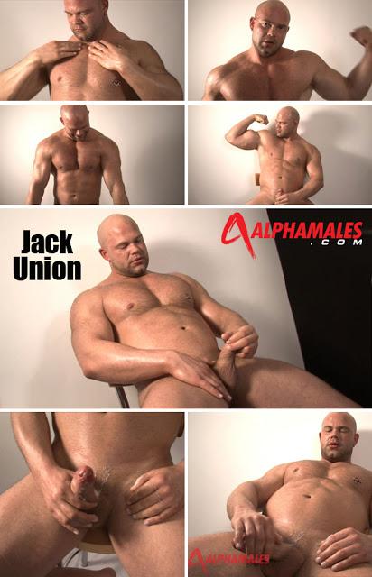 Jack Union