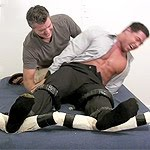 Sonny Tickled (3)